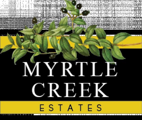 Myrtle Creek Estates