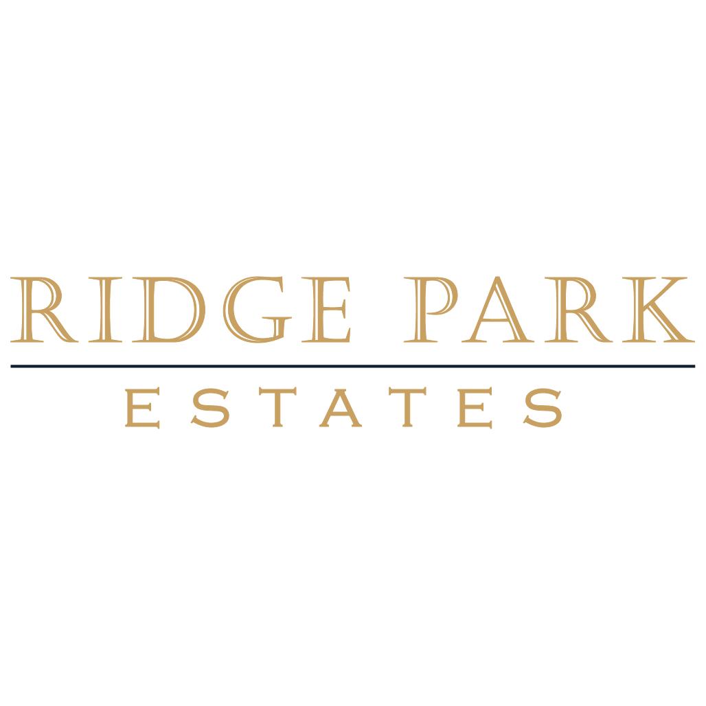 Ridge Park Estates