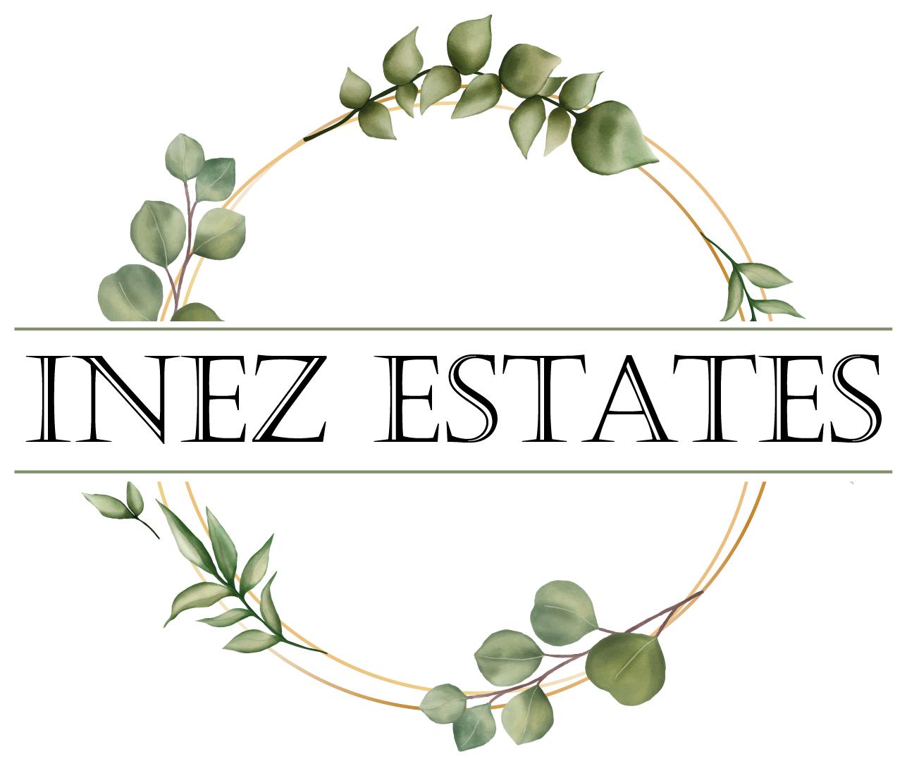 Inez Estates
