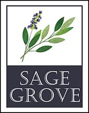 Sage Grove Estate